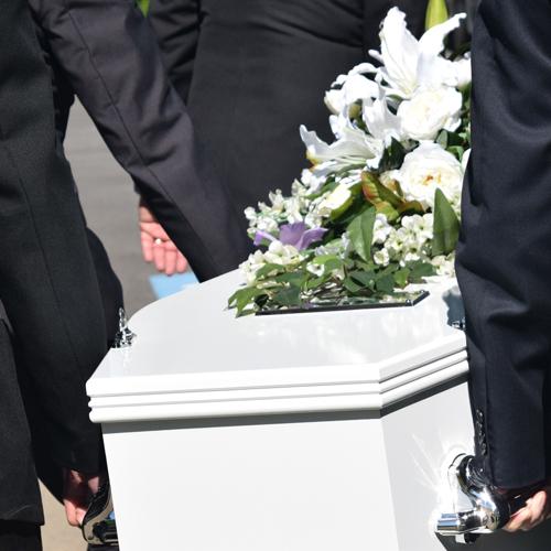BestaBestattungsinstitut als Partner der Angehörigenttungsvorsorge – die eigene Bestattung schon zu Lebzeiten regeln